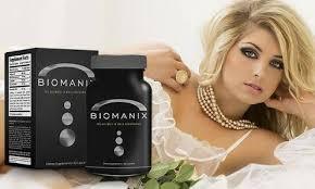 biomanix cvalley 8 photos 2 reviews medical health zone
