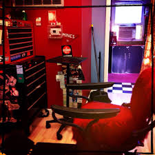 atomic salon 13 photos u0026 29 reviews hair salons 905 w morgan
