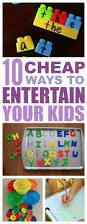 2735 best ideas for kids images on pinterest fun for kids