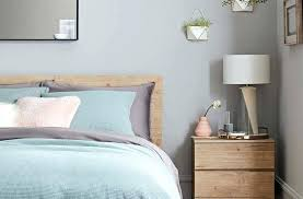 home decor offers project by target offers modern home decor project 62 home decor