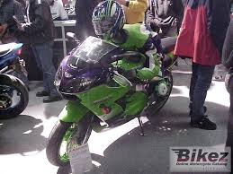 kawasaki ninja zx 9r service manual 2000 2003 download manuals