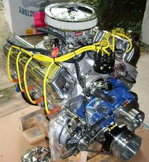 ford crate engines for sale ford performance crate engines mustang engine mustang engine