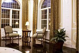 100 home design stores washington dc 1421 florida ave nw 5