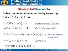 algebra 2 factoring worksheet free worksheets library download