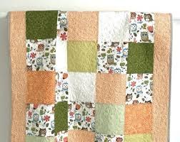 Orange Comforter Grey And Orange Sheets Grey And Orange Bedding Sets Grey And