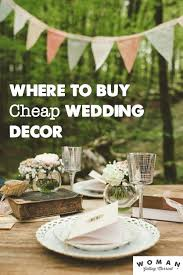 wedding supplies cheap cheap wedding decorations cheap outdoor wedding decorations cheap