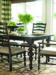 paula deen dining room table paula deen dining room furniture collection u2013 home design ideas