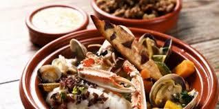 cuisine bretonne traditionnelle recettes de cuisine bretonne traditionnelle cr découvrez
