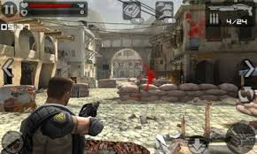 fl commando apk frontline commando for android free frontline commando