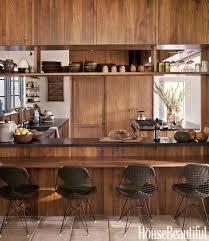best 25 japanese kitchen ideas on pinterest muji home kitchen