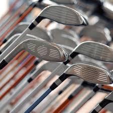 Wildfire Golf Club Ontario Canada by Golf The Thornhill Club