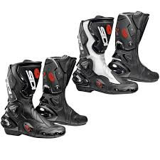sport bike motorcycle boots sidi vertigo evo motorbike motorcycle race sports bike performance