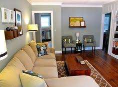 paint color benjamin moore ashen tan for the home pinterest