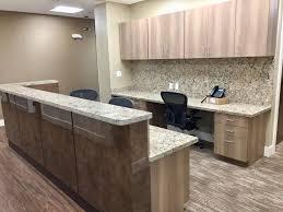 kitchen cabinets port st lucie fl roland custom cabinets llc port saint lucie florida facebook