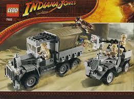 lego army vehicles tagged u0027military u0027 brickset lego set guide and database