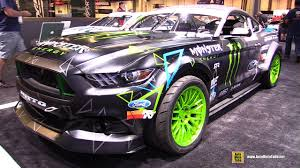 volvo gtt 2016 ford mustang fastback formula drift series by rtr