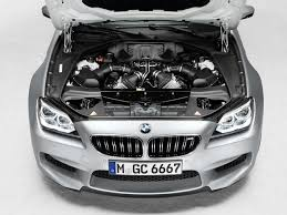 starting range of bmw cars bmw m6 gran coupe revealed officially indiandrives com