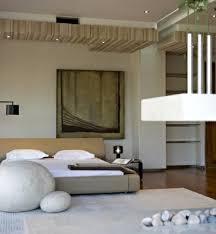 Teppich Schlafzimmer Feng Shui Wohnzimmer Farben Feng Shui Feng Shui Schlafzimmer Farben Bilder