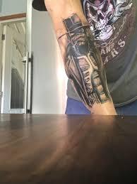 iron maiden tattoo help big tattoo planet community forum