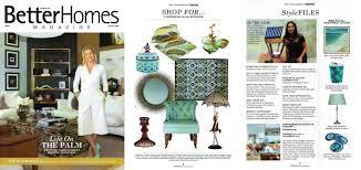 home design magazine instagram 100 home design magazine instagram creative knitting