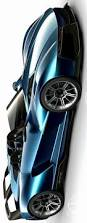 exclusive future car rendering 2016 364 best awesome cars images on pinterest athlete dream cars