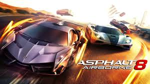 lamborghini veneno wallpaper asphalt 8 airborne wallpaper wallpapersafari