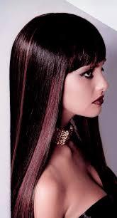 best chemical hair straightener 2015 yuko japanese chemical straightening