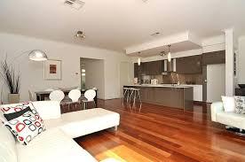 modern home decorating games contemporary decor ideas homey design