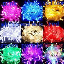 christmas lights for sale aliexpress buy a10m copper wire sale 10m100 led energy