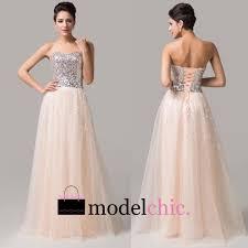 maxi dresses maxi dresses for weddings size 20