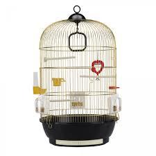gabbie per canarini gabbia per uccelli