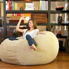 cordaroys king sofa sleeper bean bags cordaroy bean bag product details cordaroys king sofa