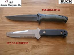 buck tactical knife and diving buck tactical knives tactical