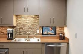 Under The Cabinet Tv Dvd Combo by 3 Amazoncom Rca Kitchen Lcd Tvdvd Combo Tv Under Cabinet Kitchen