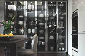 german kitchen furniture luxury german kitchens siematic luxury topics luxury portal