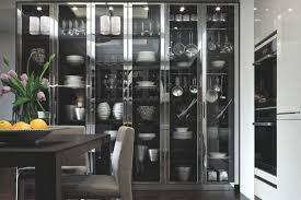 German Kitchen Furniture Luxury German Kitchens Siematic Luxury Topics Luxury Portal
