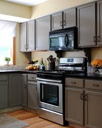 renover sa cuisine 10 idées pour rénover sa cuisine