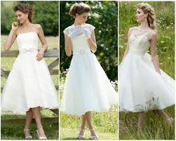 wedding dresses ireland lyn ashworth wedding dresses weddingsonline