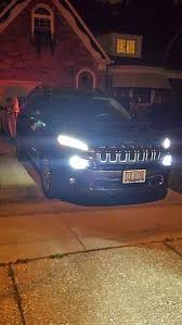 brightest hid lights for cars xenondepot hid lighting kits on sale shockproof waterproof