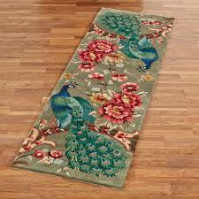 Pier 1 Outdoor Rugs by Dining Room Cozy Patio Furniture With Exciting Pier One Rugs And