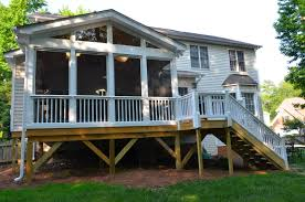 chippendale porch railing top best outdoor railings ideas on