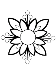 rangoli designs outlines rakhi rangoli simple centre