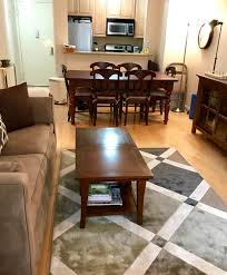 1 Bedroom Apartment Lincoln Square 1 Bedroom Apartment Sublet May U2013 July Bang It