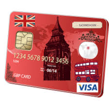 online prepaid card gbp prepaid mbank card accepted in worldwide and online
