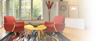 Mid Century Modern Living Room Chairs Heywood Wakefield Mid Century Modern Furniture Manufacturer