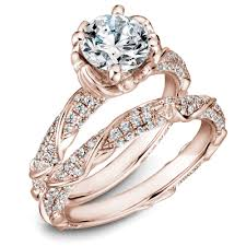 weding rings wedding bands zeke s jewellers
