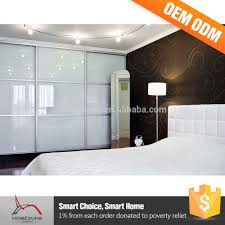Bedroom Furniture Designs With Price Bedroom Furniture Set Bedroom Furniture Set Suppliers And