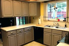 painting wood kitchen cabinets kitchen wood cabinet best wooden kitchen cabinets ideas on colored