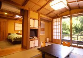 kurokawa spa ikoi ryokan