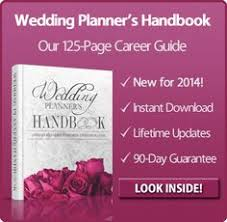 How To Become A Party Planner How Do You Become A Wedding Planner Majors And Careers